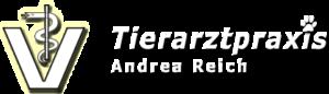Tierarztpraxis Andrea Reich